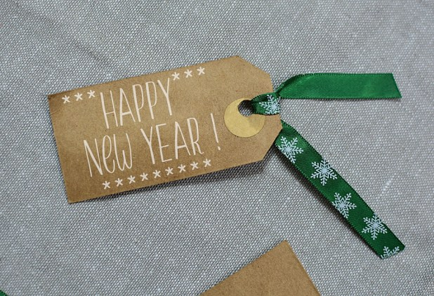 Happy New Year 2020 Images Pictures Greetings 062