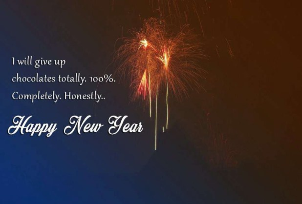 Happy New Year 2020 Images Pictures Greetings 076