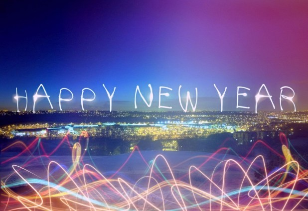 Happy New Year 2020 Images Pictures Greetings 098