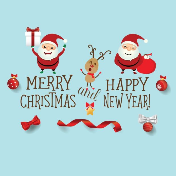 Happy New Year 2020 Images Pictures Greetings 105