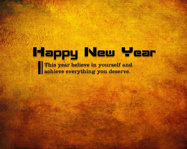 Happy New Year 2020 Images Pictures Greetings 107