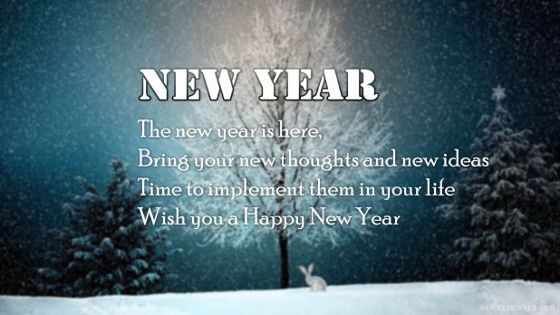 Happy New Year 2020 Images Pictures Greetings 108