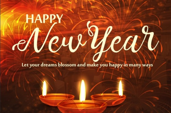 Happy New Year Cards Greetings Wishes 27