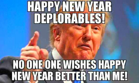 New Year Resolution Quotes Funny 3