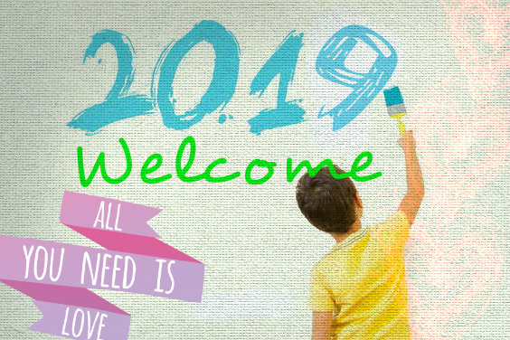 happy new year quotes for whatsapp status happy new year quotes
