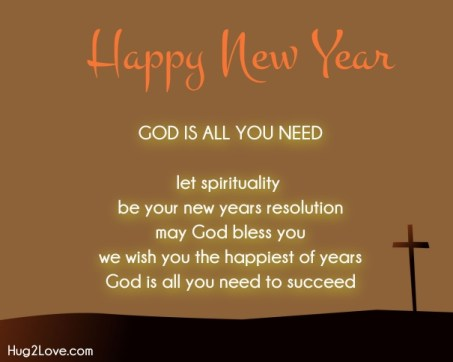 Happy New Year Best Collection of Messages | Happy New Year
