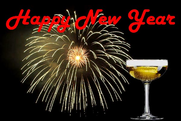 Happy-New-Year-2020-Clipart 2