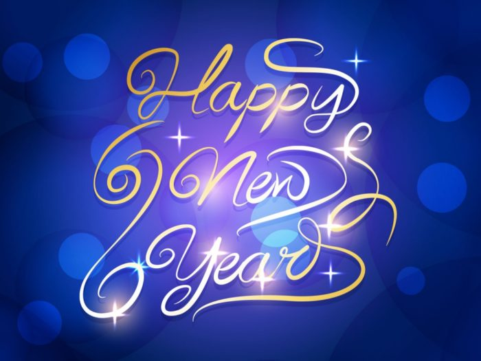 New Year 2020 Greetings For Girlfriend And Boyfriend