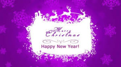 Happy New Year 2019 Wallpaper HD, Happy New Year 2019 Wishes, Happy New Year 2019 Quotes, Happy New Year 2019 SMS, Happy New Year 2019 images, Happy New Year 2019 Videos, Happy New Year 2019 Event, Happy New Year 2019 Celebration, Happy New Year 2019 Calendar, Happy New Year 2019 News, Happy New Year 2019 in Advance, Go Back 2018, welcome 2019, Happy New Year, Happy New Year Wallpaper HD, Happy New Year Wallpapers, Happy New Year HD, Happy New Year Images, Happy New Year images HD, Happy New Year SMS, Happy New Year Quotes, Happy New Year Event, Happy New Year Celebration, Happy New Year Calendar 2019, merry christmas images, merry christmas images hd, merry christmas wallpaper, merry christmas wallpaper hd, merry christmas quotes, merry christmas sms, merry christmas wshes