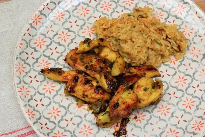 Aiguillettes-poulet-miel-curry-3_thumb.jpg