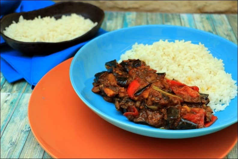 Aubergines_confites_ail_tamarin-vegetarien-1.jpg
