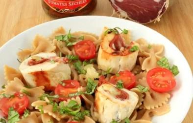 Ballottines-poulet-coppa-mozzarella-tomates-sechees-8.jpg