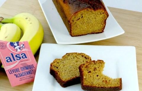 Banana-bread-cake-banane-4.jpg