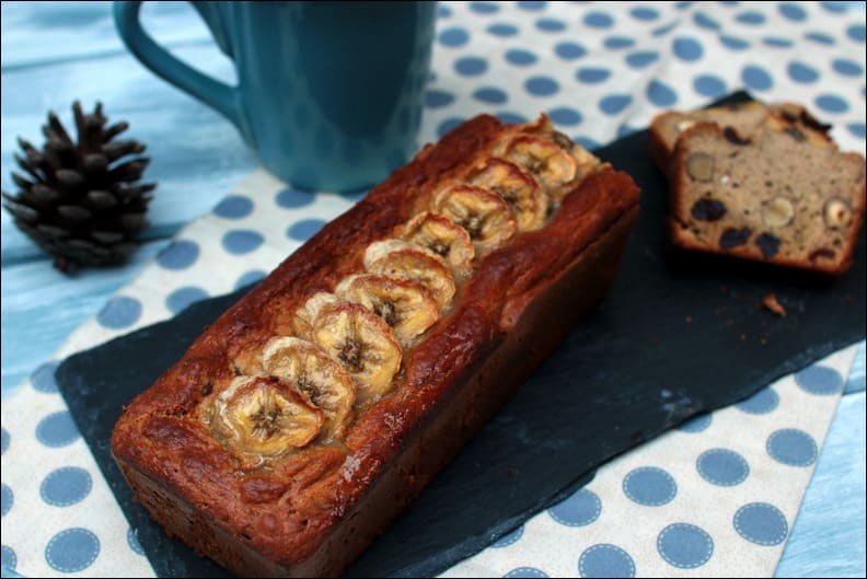 Banana-cake-compote-fruits-secs-sans5.jpg