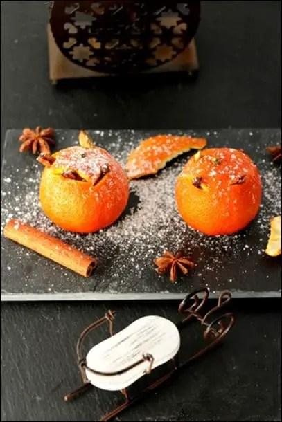 clementine rotie