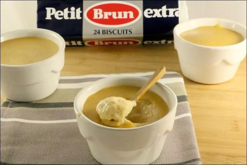 creme au beurre petit lu