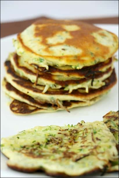 Crepes-soufflees-courgette (4)