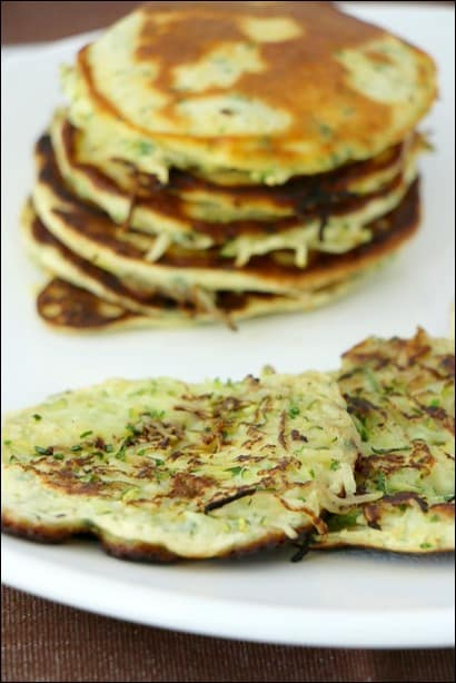 Crepes-soufflees-courgette (5)