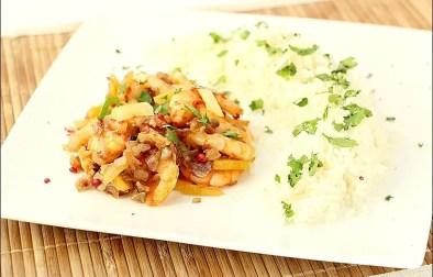 Crevettes-orientales-citron-confit-22.jpg
