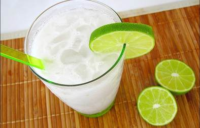 Limonade-coco-155_thumb.jpg