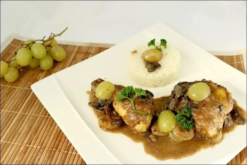 Mijot-poulet-raisin-blanc-85.jpg