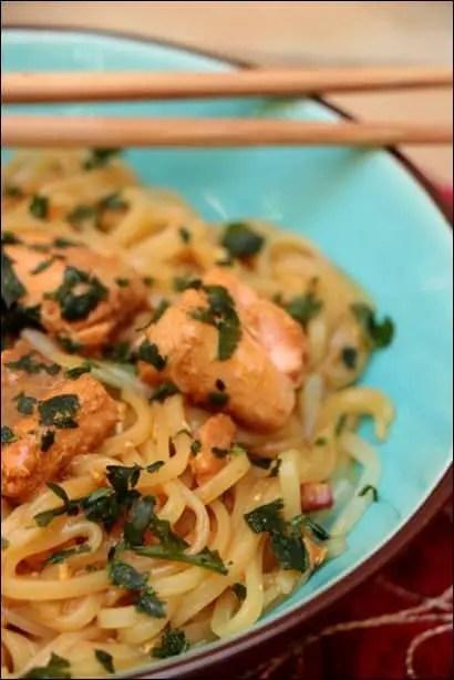 Pad-thai-saumon (3)