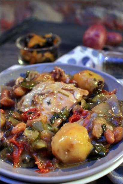 Poulet-fruits-secs (4)