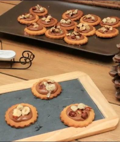 Sables-gourmands-noisettes-4_thumb.jpg