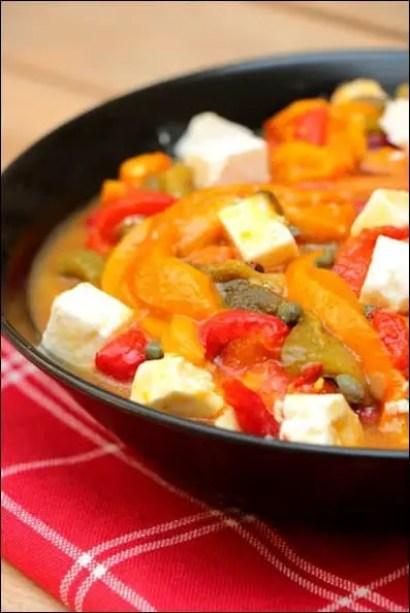 Salade-poivrons-grilles-feta (2)