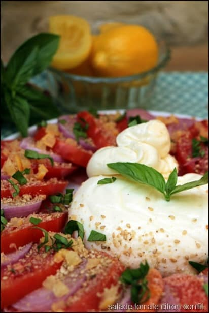 Salade-tomates-citron-confit-burrata (4)