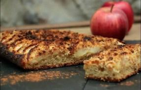 Tarte-levee-crumble-pommes-21.jpg