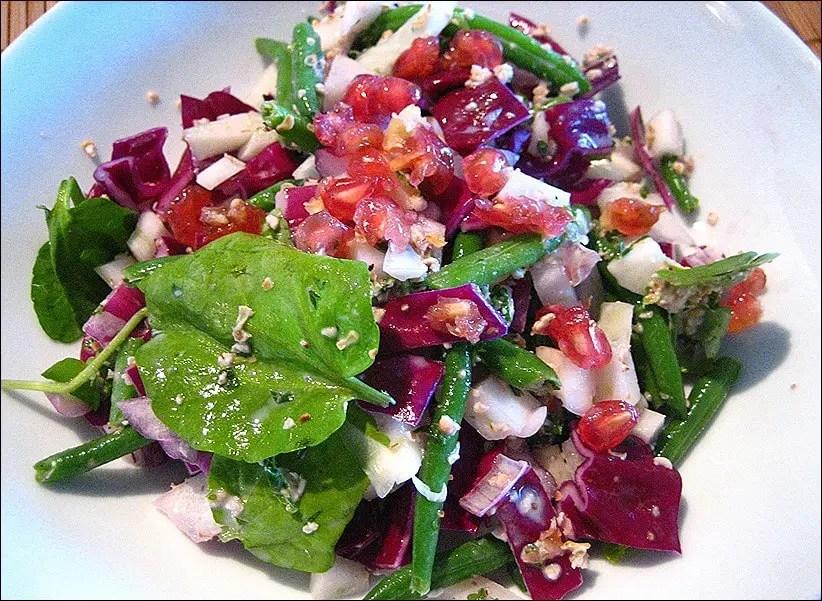salade-fenouil-chou-rouge.jpg