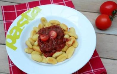 Gnocchis-poeler-sauce-tomates-fraich10.jpg