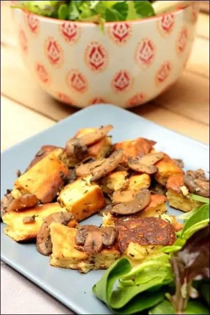 matefaim aux pommes de terre