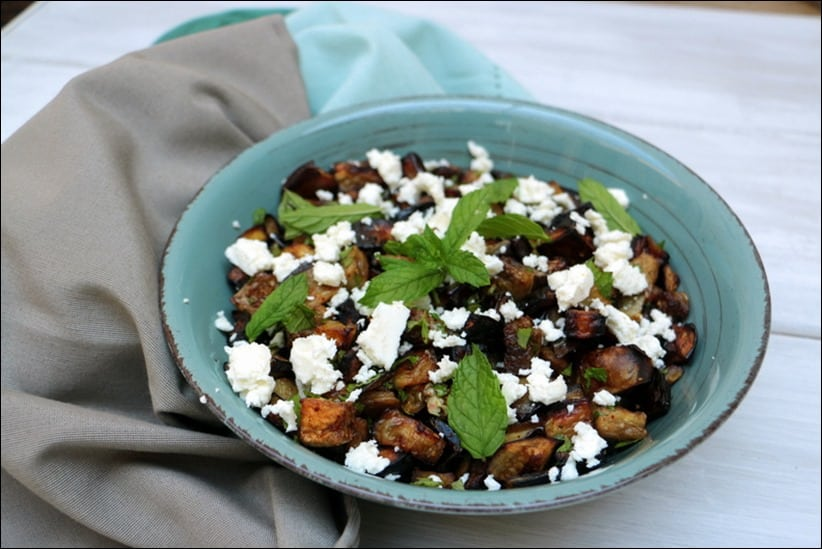 Salade-aubergines-grillees-feta-pign10.jpg