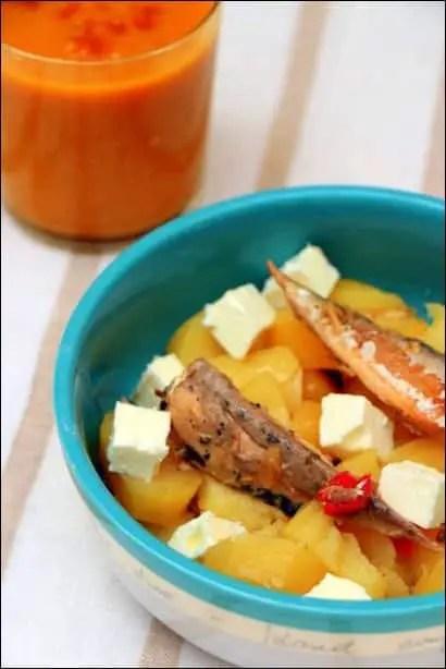 Salade-pommes-terre-maquereau-feta (2)