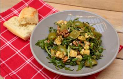 Salade-roquette-avocat-raisin-cantal6.jpg
