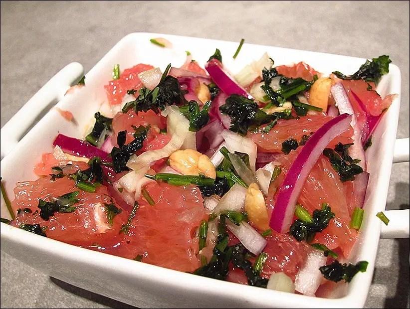 Salade_pomelos_thai (3)