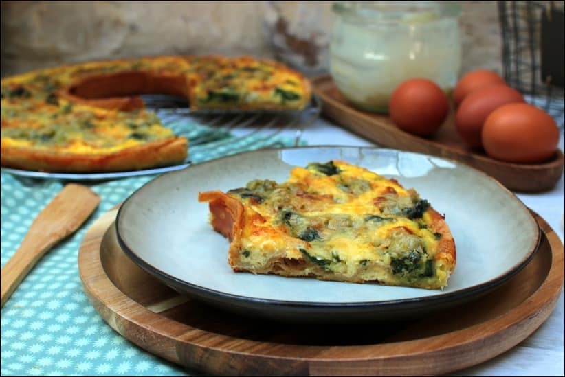 Quiche-epinards-gorgonzola-6.jpg