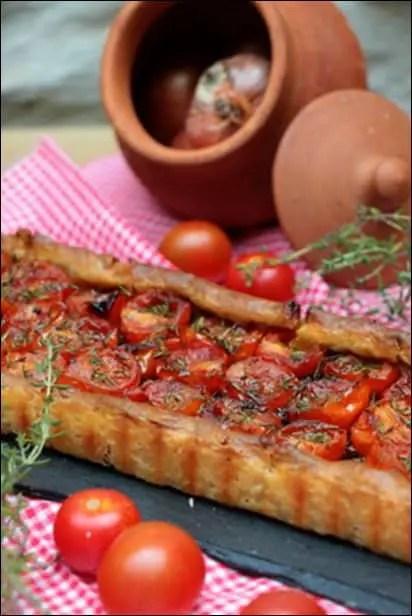 Tarte-fine-tomates-moutarde-echalotes (5)
