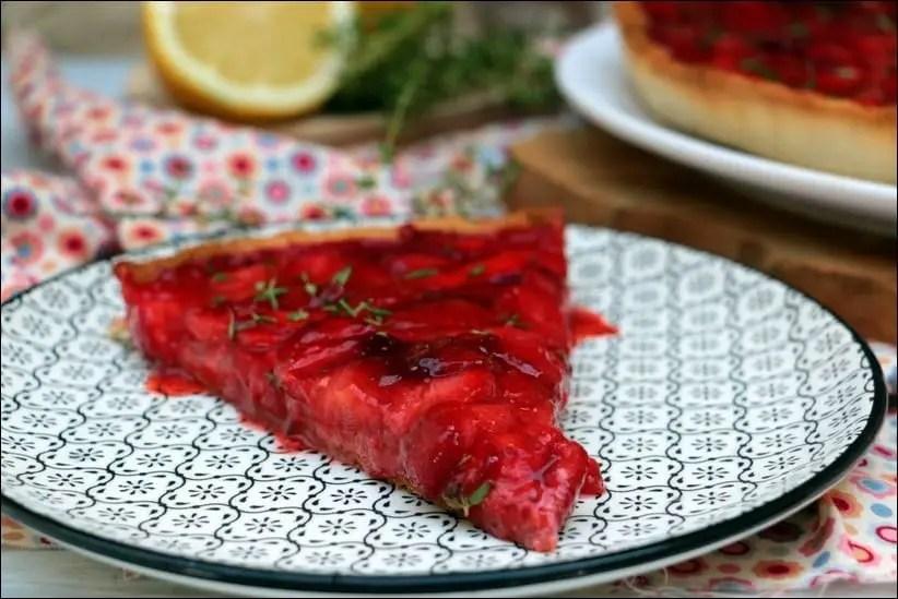 Tarte-fraises-thym (12)