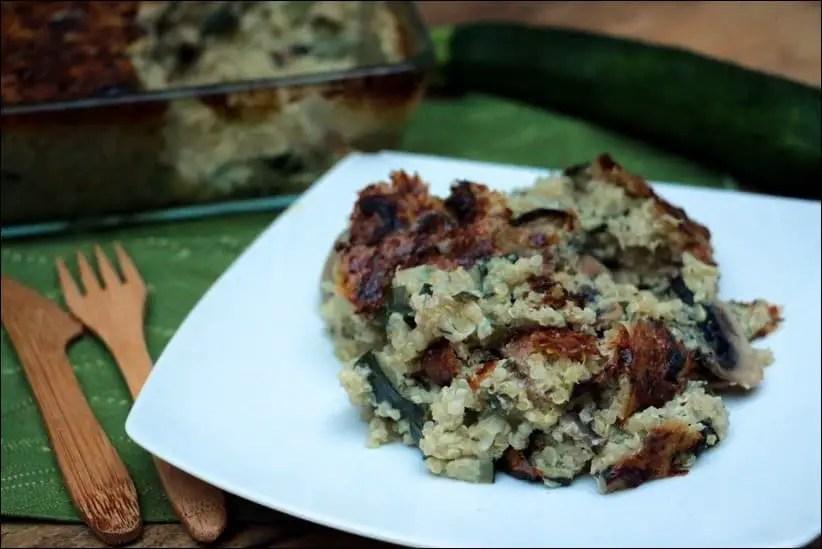 Gratin-fondant-quinoa-courgettes-champignons (12)
