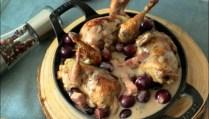 Cailles-raisin-noir-lardons-creme-3.jpg