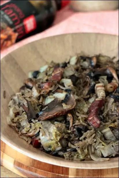 Chou-chinois-mijoté-champignons (10)