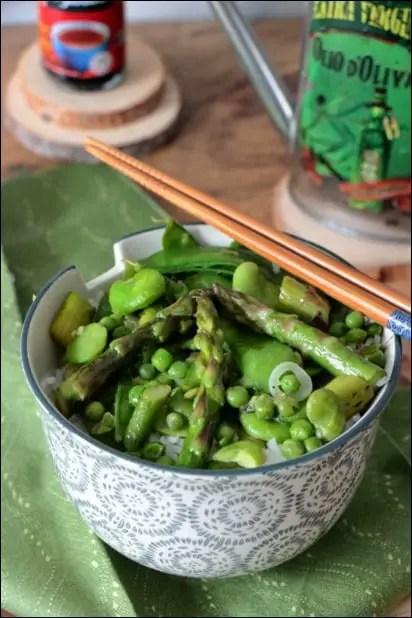 Wok-legumes-printemps-petits-pois-asperges-pois-gourmands-feves (10)