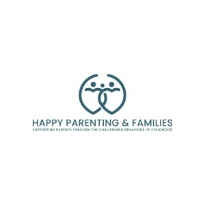 Happy Parenting & Families Parent Coaching - Helping Parents Through the Challenging Behvaiors of Childhood