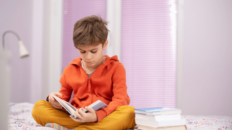 Disciplining children using time outs can be effective if you follow a couple of guidelines