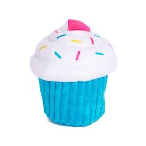 cupcake-peluche