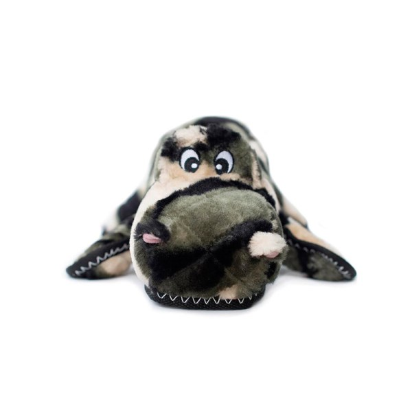 peluche-lagarto
