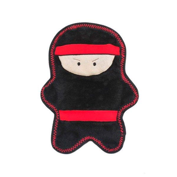 peluche-ninja